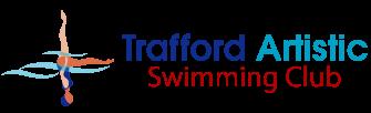 Trafford Artistic Swimming Club